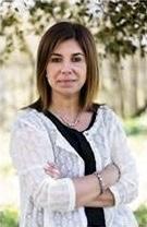 Olga Guillem