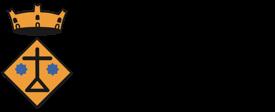Vilobí d'Onyar Logo
