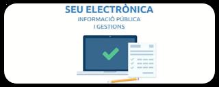 Logotip Seu Electrònica