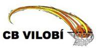 PORTFOLIO - No logotip