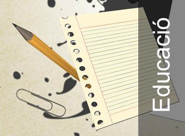 Entitats Educatives | Ajuntament de Vilobí d'Onyar