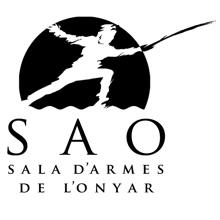 PORTFOLIO - Sala d'armes de L'Onyar