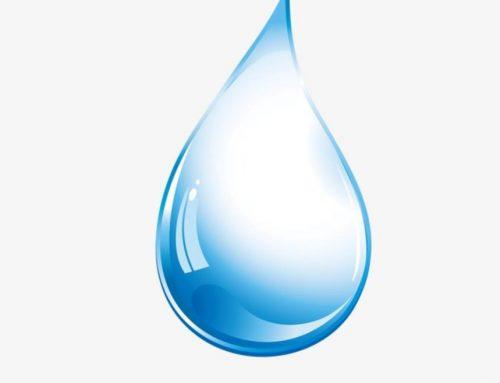 Analítiques de l'aigua